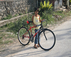 kids_biking
