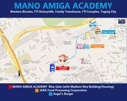 Mano-Amiga-Map