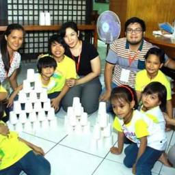 Making Smart Life Choices Through Volunteerism