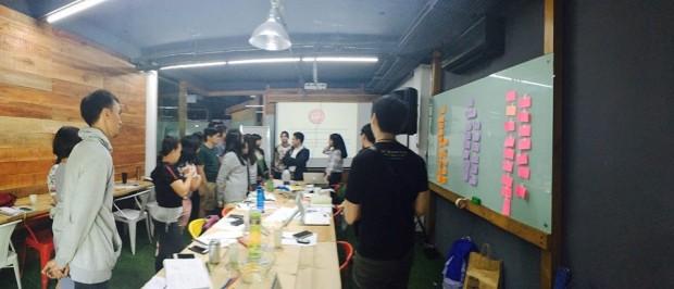 VMS Workshop