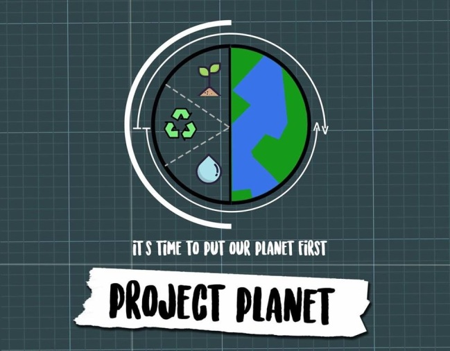 Project Planet Material 2