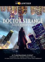 dr-starnge