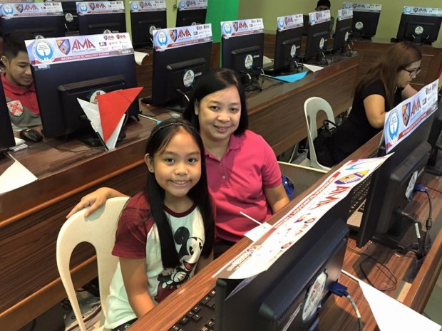 judy-and-jamielle-at-ppcrv