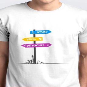shirt-i