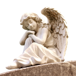 "7 Acts of Random Kindness to Celebrate ""Be An Angel Day"""