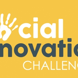 Introducing iVolunteer's Social Innovation Challenge